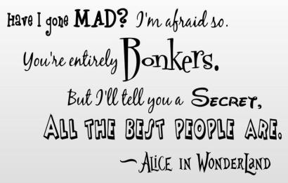 bonkers-quote