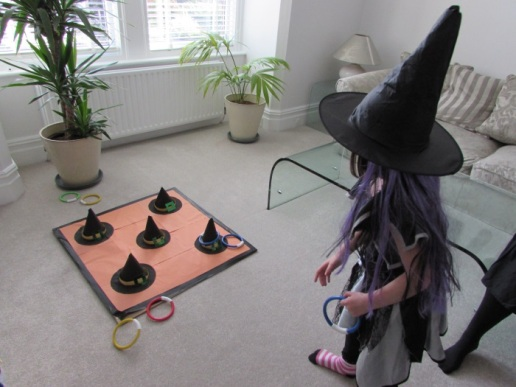 witches-hats-2