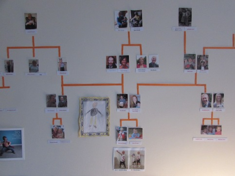 family tree and .JPG