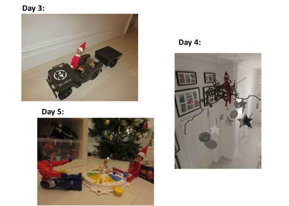 elf-day-3