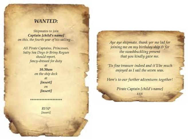 pirate-party-pic-2