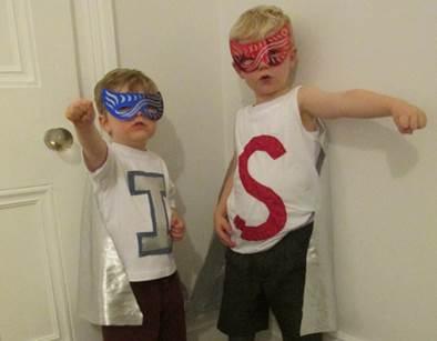 superhero-cape-5