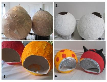 space helmets 2