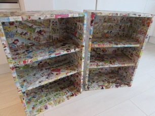 Bookcase blog 2