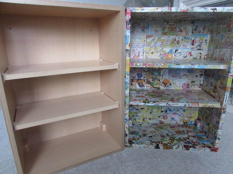 bookcase blog 4