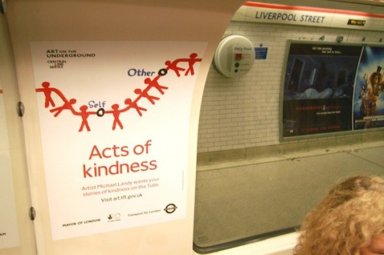 kindness pic 2