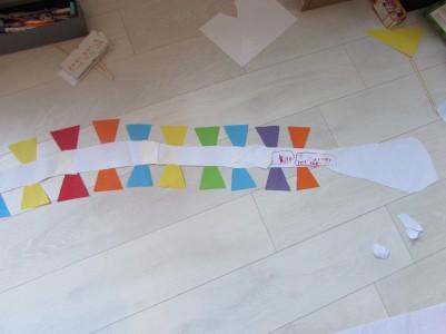 Kite 2