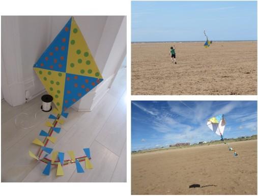Kite 4