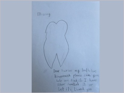 tooth fairy blog 3 pic 2c