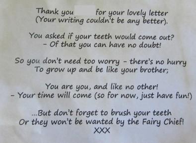 tooth fairy blog 3 pic 4a.jpg