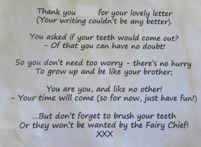 tooth fairy blog 3 pic 4a.jpg